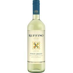 Ruffino® Lumina Pinot Grigio - 750mL Bottle