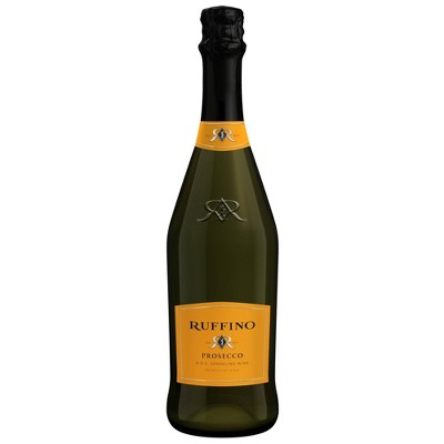 Ruffino Prosecco - 750ml Bottle