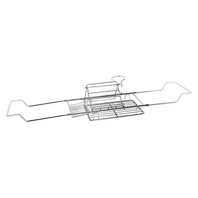 Caddy Bathtub Chrome - Threshold™