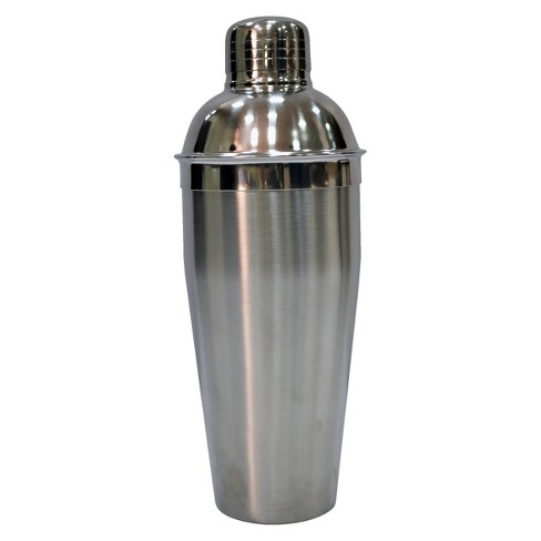 Cocktail Shaker - Chefmate® - image 1 of 1