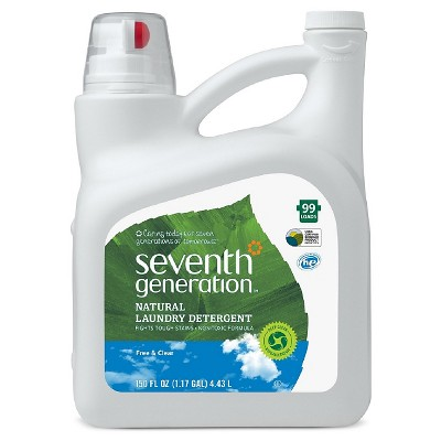 fragrance u0026 dye free