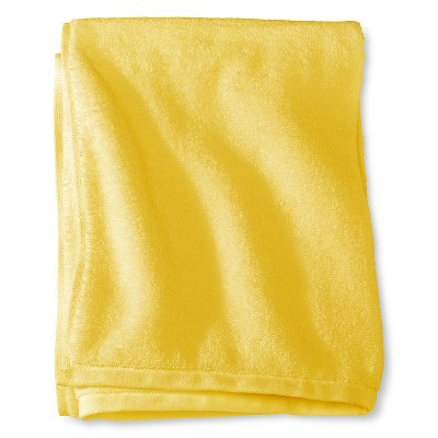 Fast Dry Bath Towel Pongee Tint - Room Essentials™