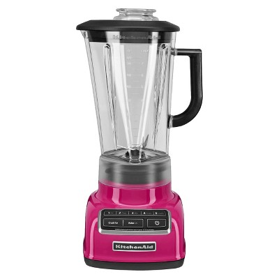 KitchenAid® 5-Speed Diamond Blender - KSB1575