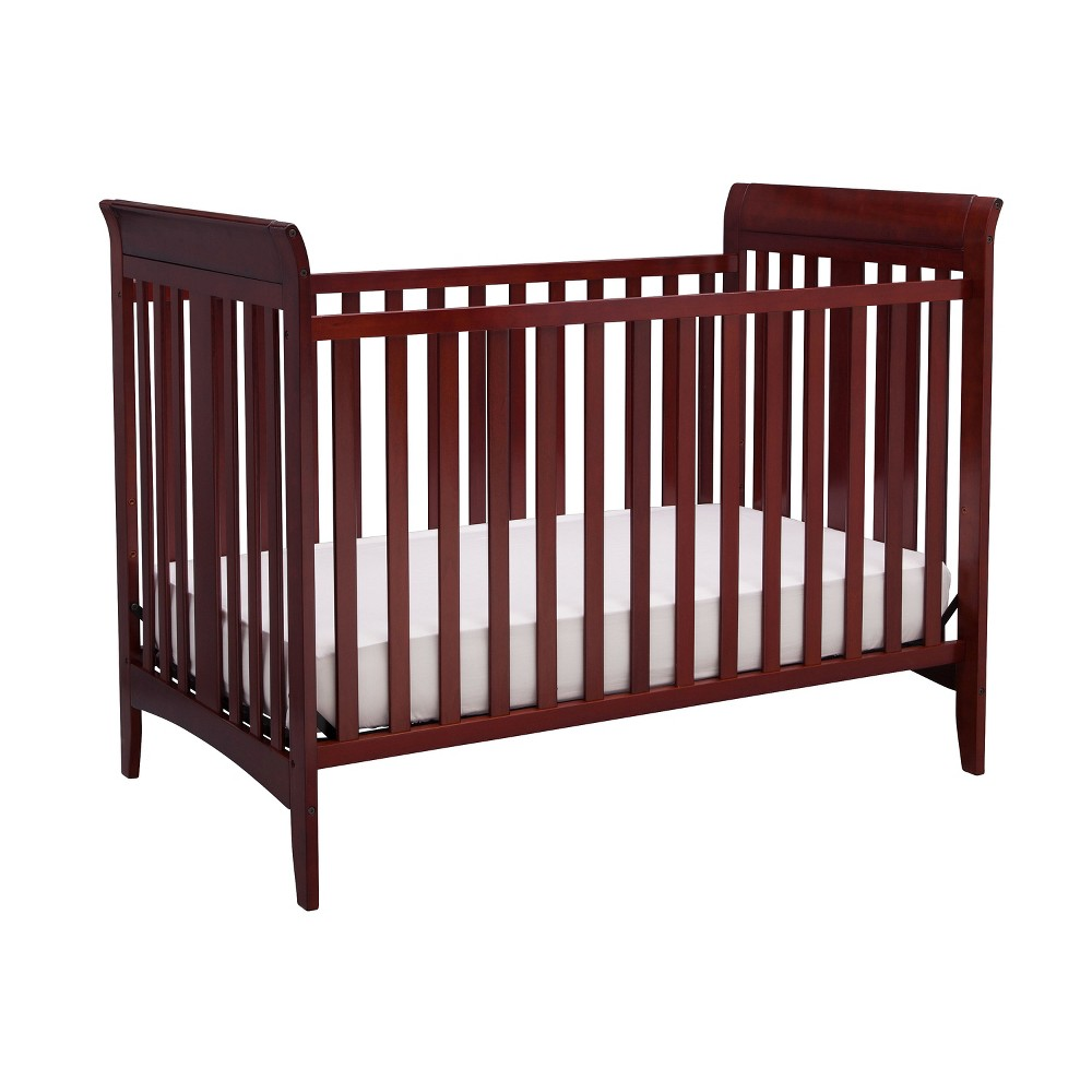 n quotations on royal find line shopping changer children crib get guides cribs s side deals cheap delta fixed