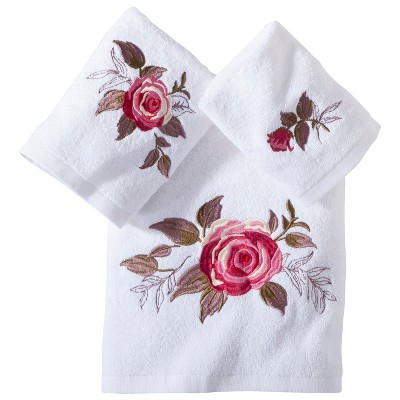 Prelude Towel 3pc Set