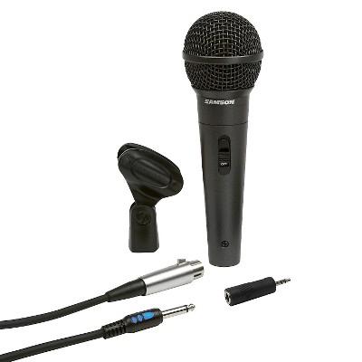 14796575?wid=520&hei=520&fmt=pjpeg microphones, musical instruments & karaoke target karaoke machine wiring diagram at eliteediting.co