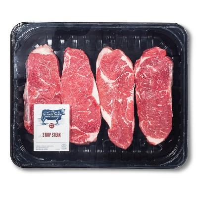 Papa Charlie S Beef Target