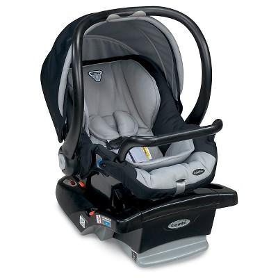 Combi Shuttle® Infant Car Seat - Black