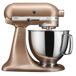 KitchenAid® Artisan Stand Mixer KSM150