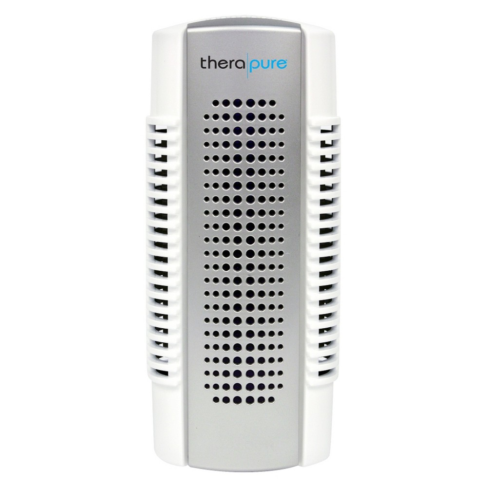 Envion Therapure Mini Air Purifier 90TP50WM01, White