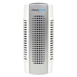 Envion® Therapure Mini Air Purifier 90TP50WM01