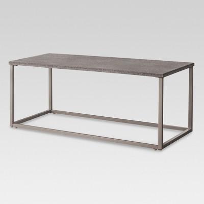 Heatherstone -Piece Wicker Patio Conversation Furniture Set