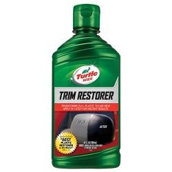 Turtle Wax Trim Restorer 10 OZ.