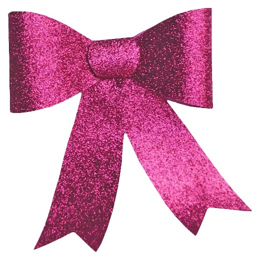 Pink gift bow spritz target pink gift bow spritz negle Images