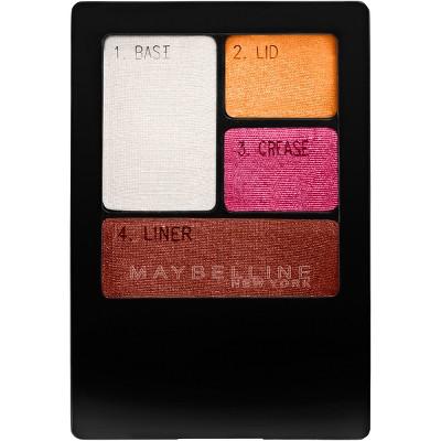 60Q Sandstone Shimmer