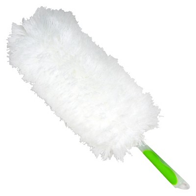 Microfiber Duster - up & up™