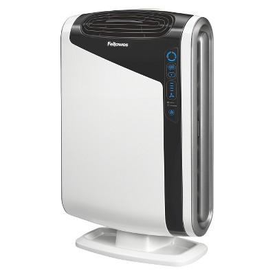Fellowes® AeraMax DX95 Air Purifier 9320801