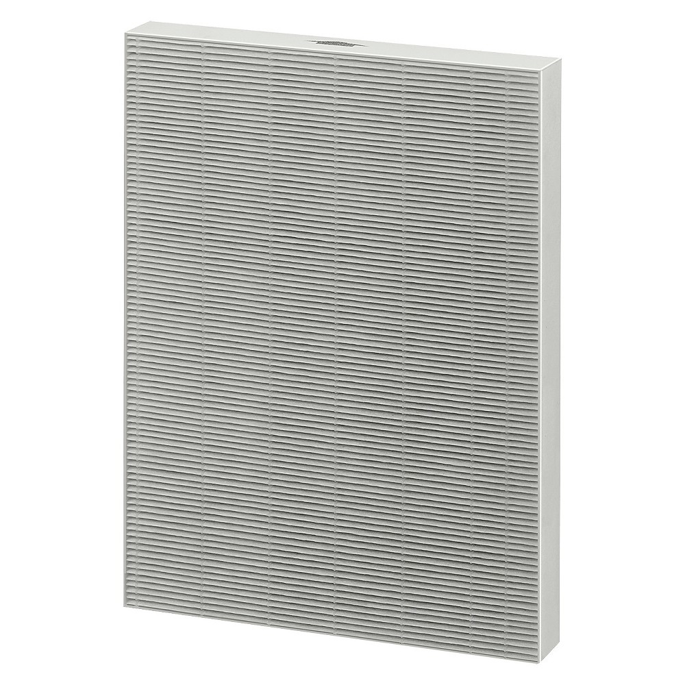 Fellowes Hepa Filter for AeraMax DX55, Black