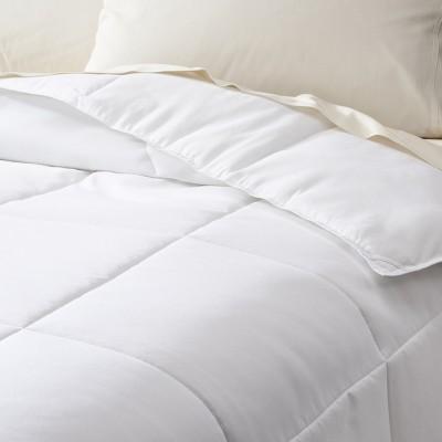 warm down alternative comforter room essentials