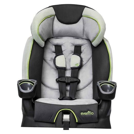 Target Evenflo Maestro Car Seat