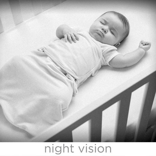 summer infant additional camera for sure sight baby monitor target. Black Bedroom Furniture Sets. Home Design Ideas