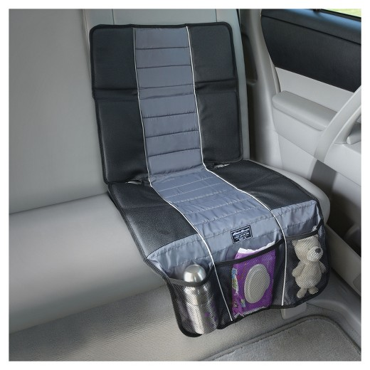 Eddie BauerR High Back Seat Protector