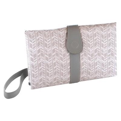 Eddie Bauer® Travel Diaper Change Kit - Tan