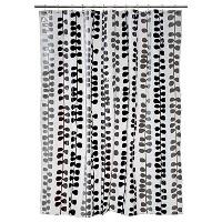 Room Essentials Shower Curtain