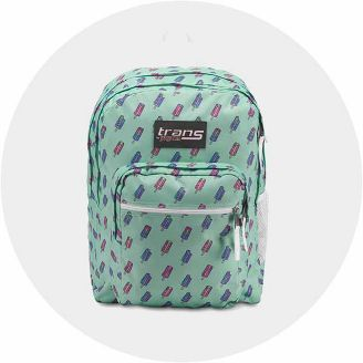 Backpacks   Target d02ecb66640f6