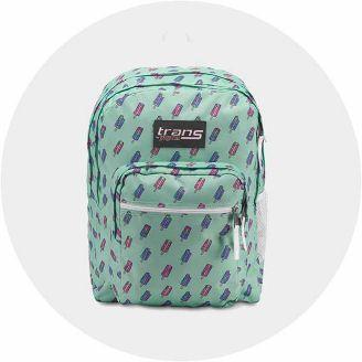 4b39996803 Backpacks   Target