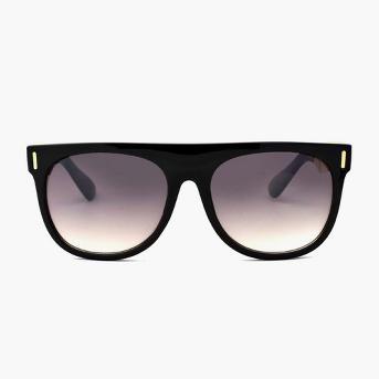 Women's Square Sunglasses - A New Day™