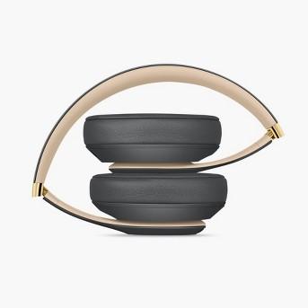 Beats® Studio3 Wireless Over-Ear Headphones