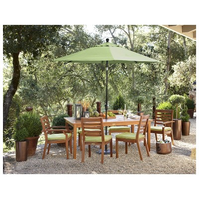 Brooks Island Wood Patio Furniture Collection   Smith U0026 Hawken™. $229.99    $279.99 Part 37