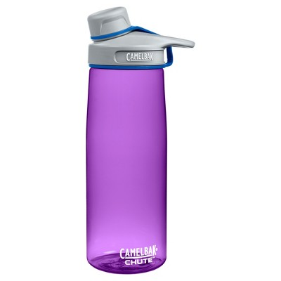 CamelBak Chute™ Water Bottle 0.75L -Orchid
