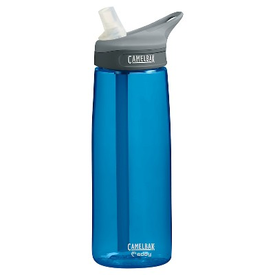 CamelBak Eddy™ Water Bottle0.75L - Navy