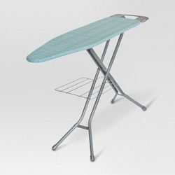 Heavy Duty Ironing Board - Threshold™
