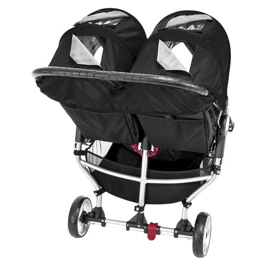 Baby Jogger City Mini Double Stroller Target