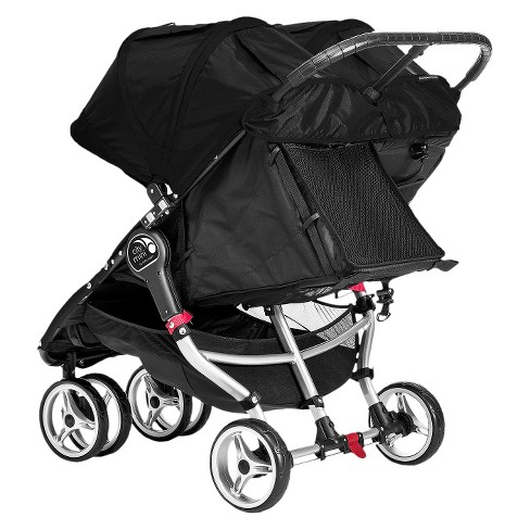 Shop baby strollers from top brands like Graco, Baby Trend, Chicco, and more. Baby Depot has all types of strollers in-stock, with Free Shipping available.