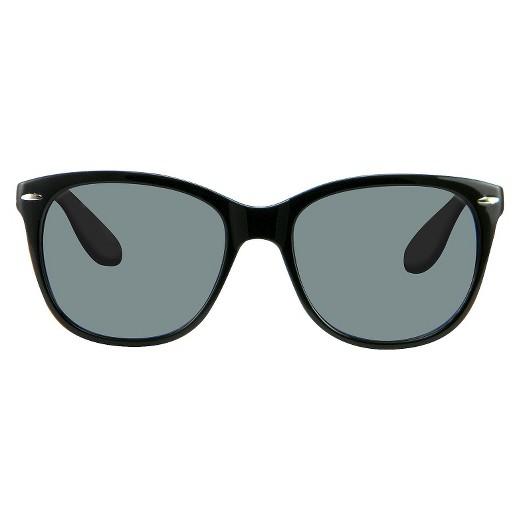 Image result for target sunglasses