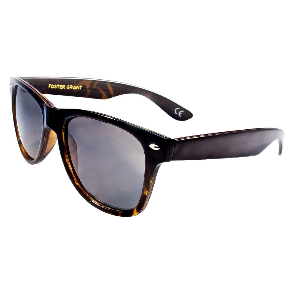 Surf Sunglasses - Black, Mens