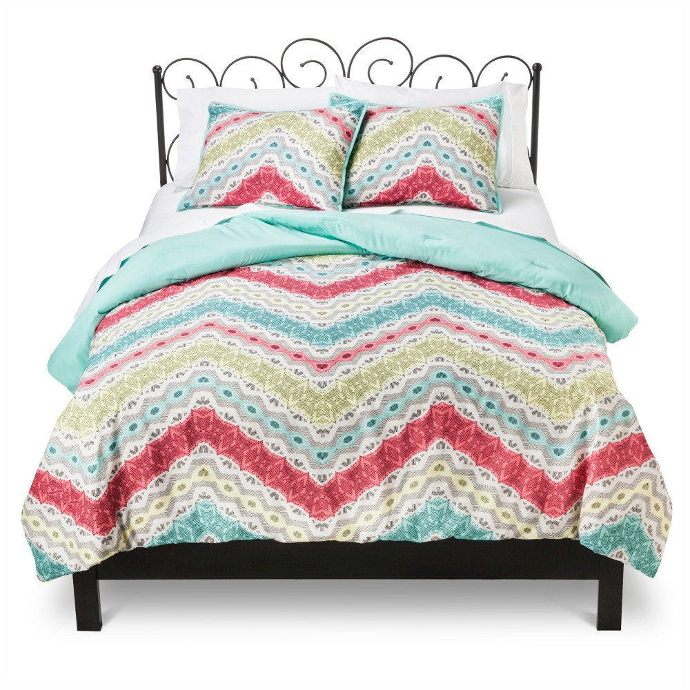 compare xhilaration silverton bed set prices a