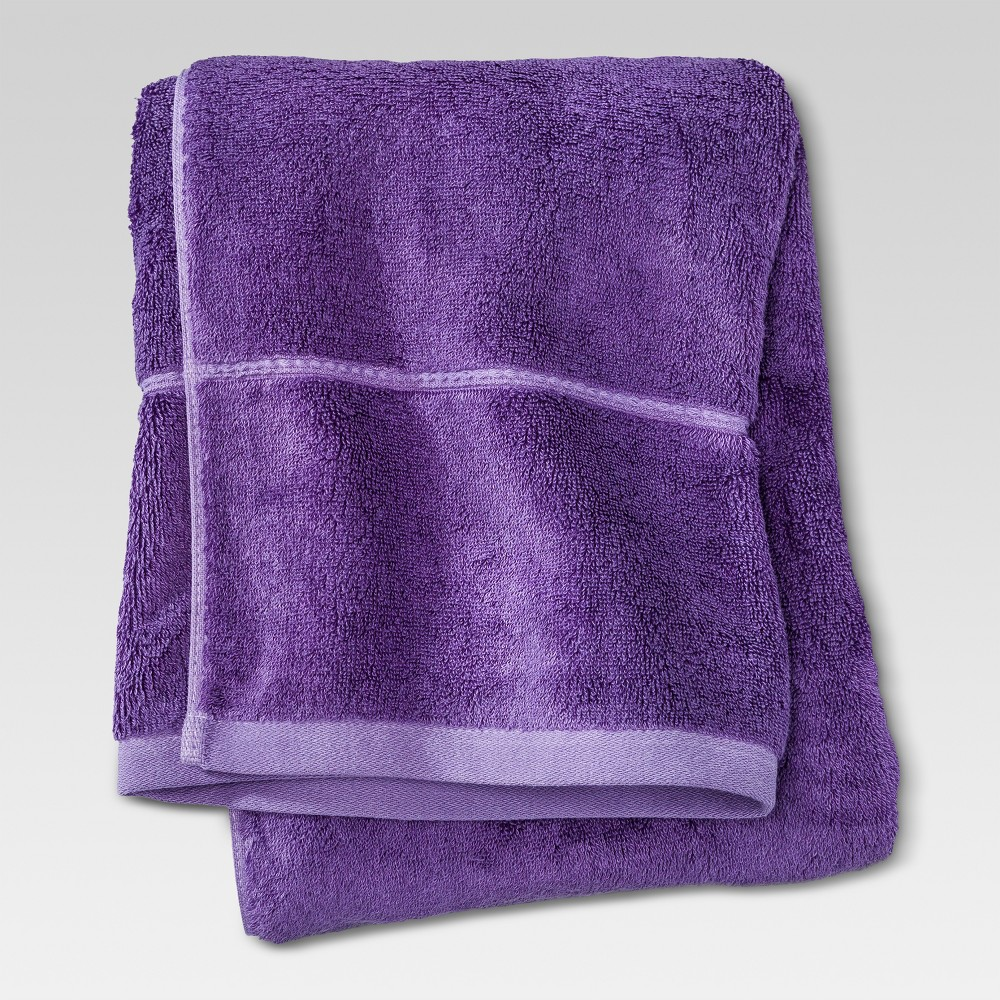 Huge savings on fizz saver with up to 70 off - Seven mistakes we make when using towels ...