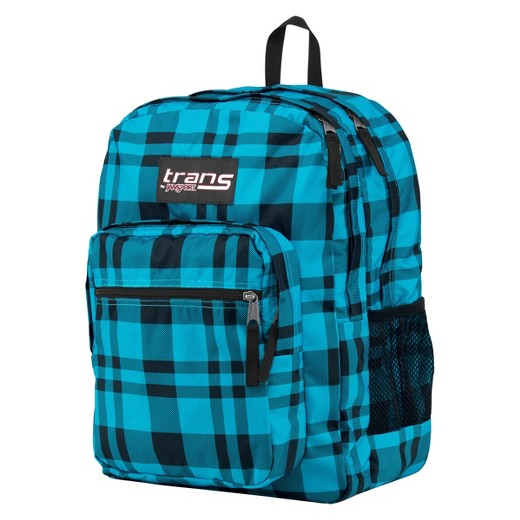 Trans By JanSport® 17