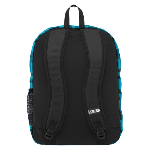 "Trans By JanSport® 17"" SuperMax Backpack : Target"