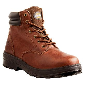 bde60e90046 Men's Work Boots & Work Shoes : Target