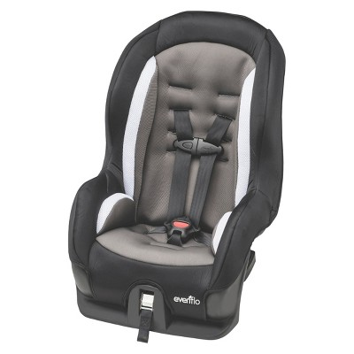 Evenflo® Tribute Sport Convertible Car Seat Maxwell