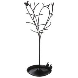 Loft By Umbra Squirrela Jewelry Tree