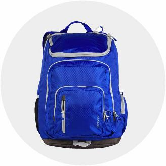 e2bddac7fa94 Boys  Backpacks · Girls  Backpacks