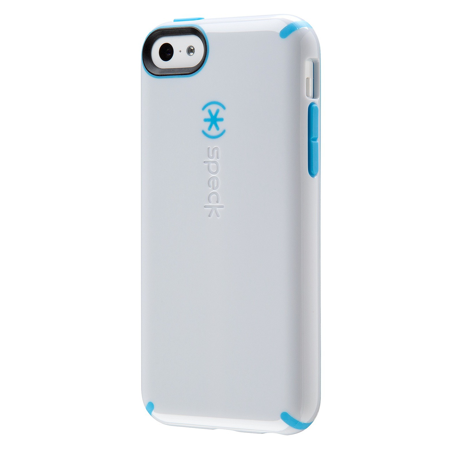 iphone 5c cases target speck 174 iphone 5c candyshell ebay 8953