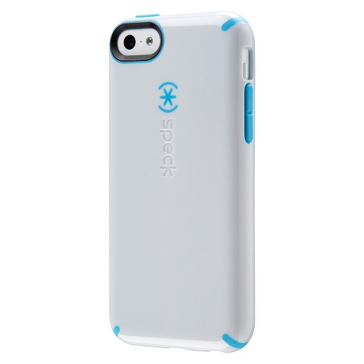 SpeckR IPhone 5C Case CandyShell